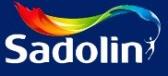 интернет магазин краска Sadolin (садолин), Pinotex (Понитекс) оптом и в розницу