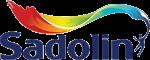 Интернет магазин. Краски Sadolin, Johnstones, Pinotex, ламинат, обои